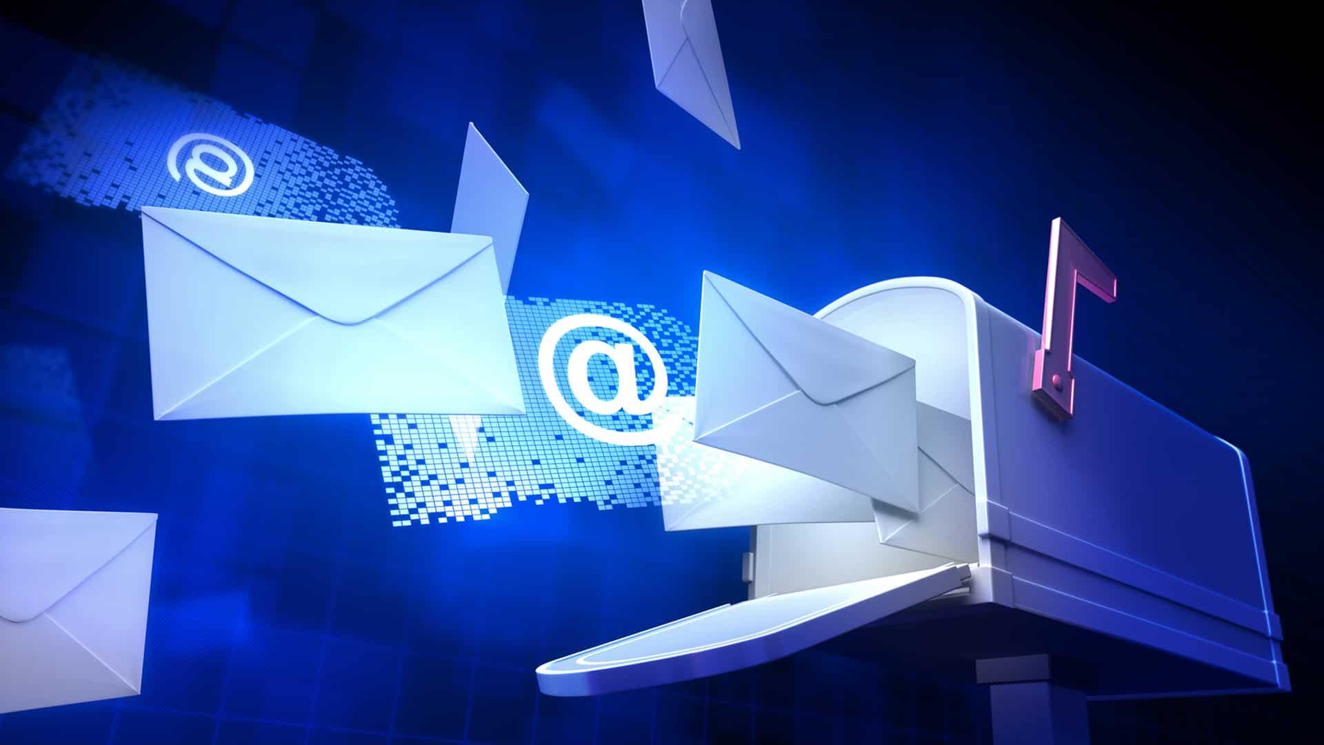 Email-Marketing-1 المفاتيح الخمسة لبناء قائمة بريدية نشيطة و مربحة