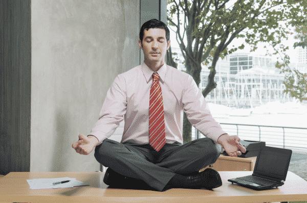 office-omployer 5 خطوات عليك فعلها ليكون صباحك أكثر إنتاجية