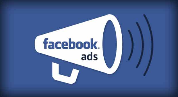 2012_10_17_FacebookAds 5 خطوات لإيقاف خسارة المال في إعلانات الفيس بوك