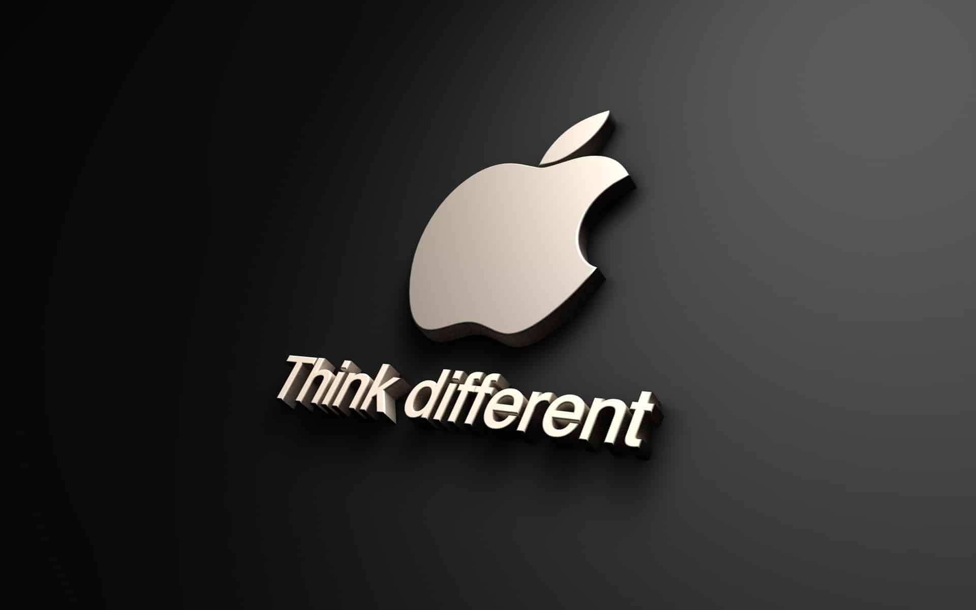 apple-icon-apple لماذا لم نعد نعتبر آبل شركة مبدعة ؟