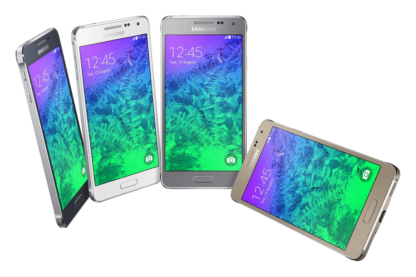 Samsung_Galaxy_Alpha_release_date 4 أسباب تجعل الهاتف Galaxy Alpha من سامسونج خيارا جيدا الأن