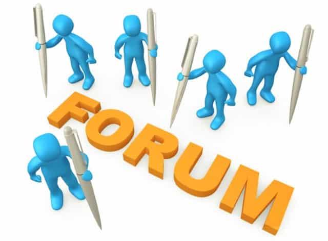 russian-forum-virtualnaya-irlandiya-virtualireland خطة عمل لإنجاح المنتديات على الويب العربي : 7 خطوات للعودة بقوة