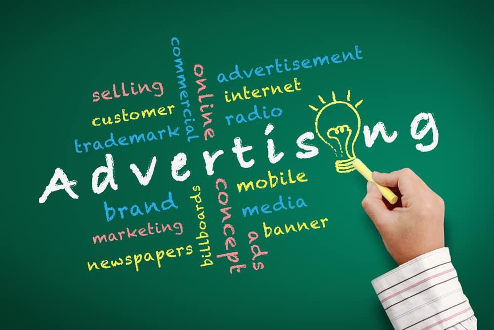 slide2 4 أسباب تؤدي إلى فشل حملتك الإعلانية على الويب