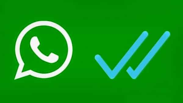 10112014-42da4 ضحكة تقنية : تحديث واتس آب يفضح متجاهلي الرد على الرسائل !