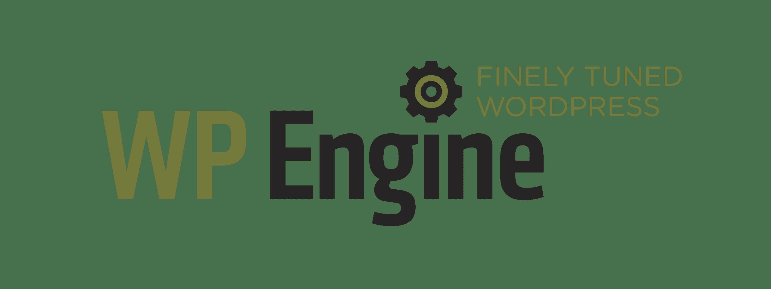 WP-Engine الإستضافات العالمية التي يمكنك منها ربح حتى 200 دولار للمبيعة الواحدة
