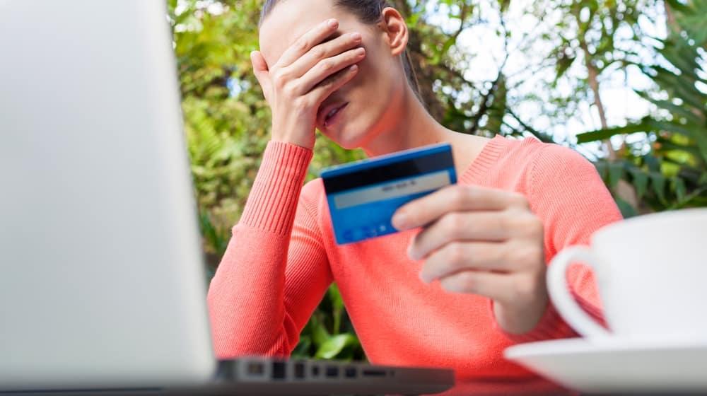 ecommerce-mistakes-2 5 أخطاء تدمر موقعك التجاري خلال الجمعة الأسود و الإثنين الإلكتروني