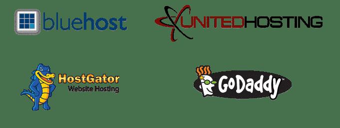 hp-showcase-banner 6 طرق لتحقيق أرباح جيدة من التسويق لإستضافات المواقع