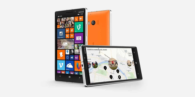 930-1-jpg 5 أسباب مقنعة لشراء لوميا Lumia 930