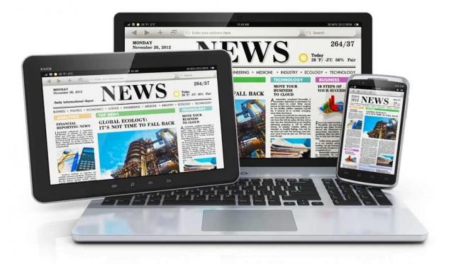 Depositphotos_16244639_S-636x373 ضحكة تقنية : أنقذوا الويب العربي من هراء الصحافة الصفراء