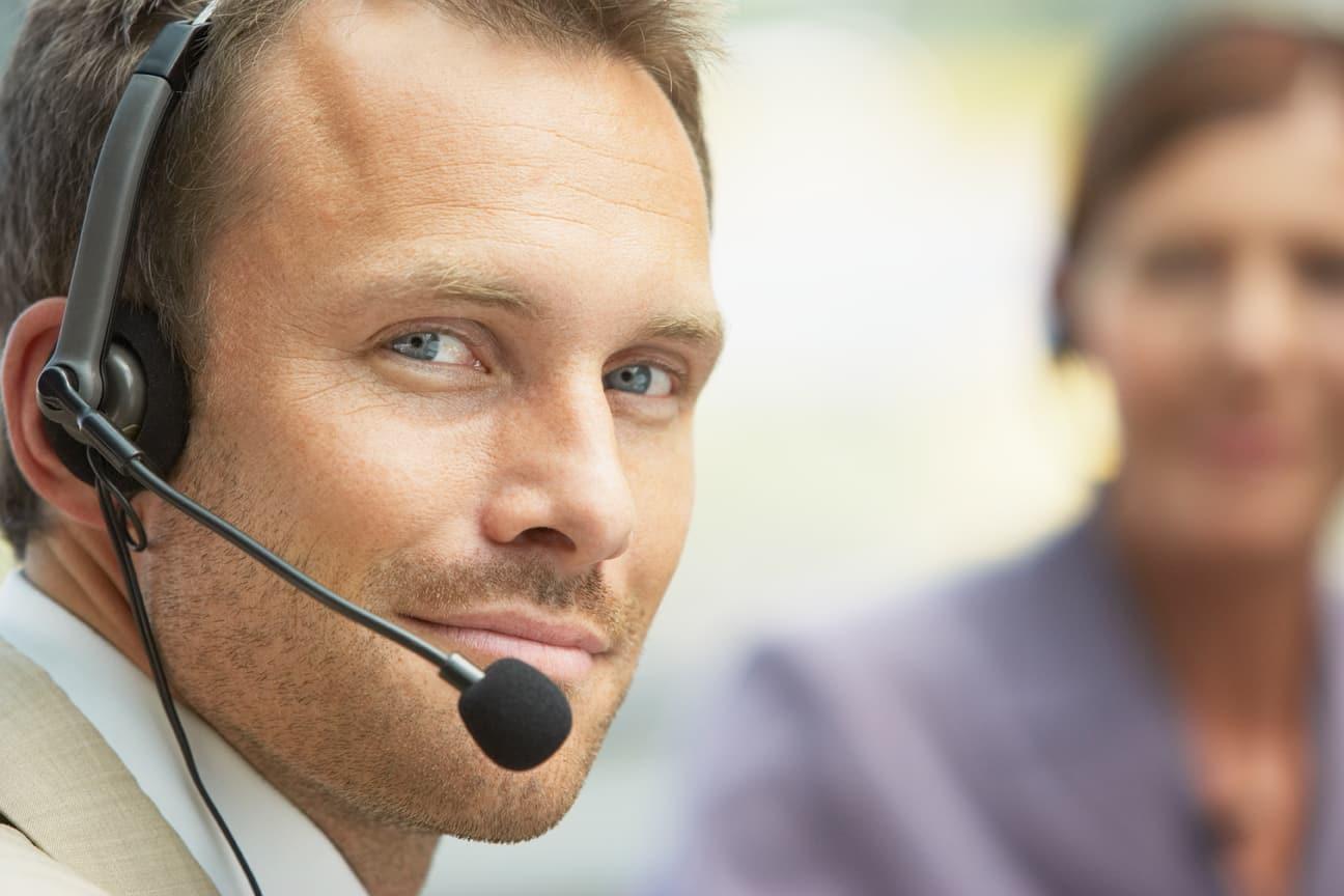 Microsoft-support-network صفات الدعم الفني الناجح بأي شركة أو مؤسسة في العالم