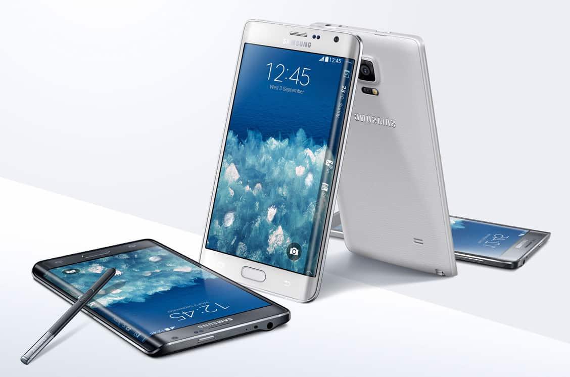 026_detail 8 أسباب تدفعك لشراء Galaxy Note Edge