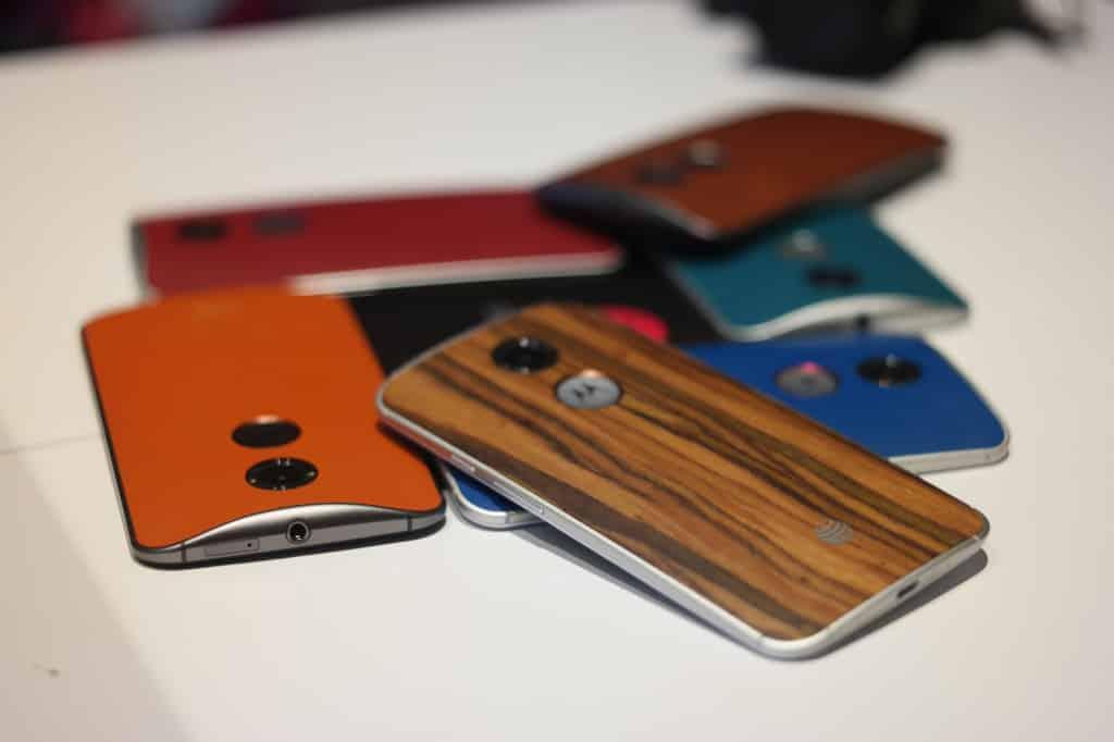 Unroot-the-Motorola-Moto-X-2014 مراجعة Moto X 2014 : أسرع من هواتف نظن أنها الأفضل