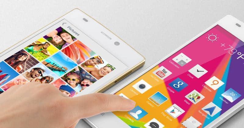 blu-vivo-iv-0 أفضل الهواتف الذكية الرخيصة بسعر 300 دولار أو أقل !