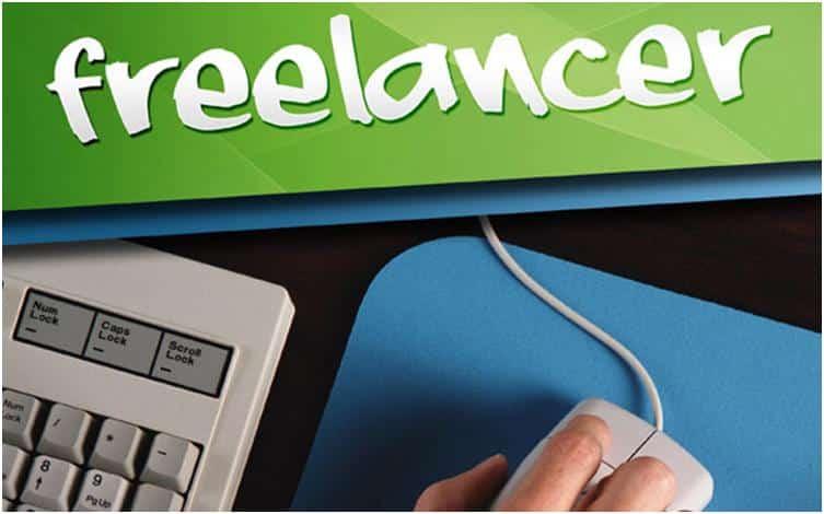 freelance-serbest-%C3%A7al%C4%B1%C5%9Fmak المرحلة الأولى في العمل الحر و التي لا يعرفها المستقلين الجدد