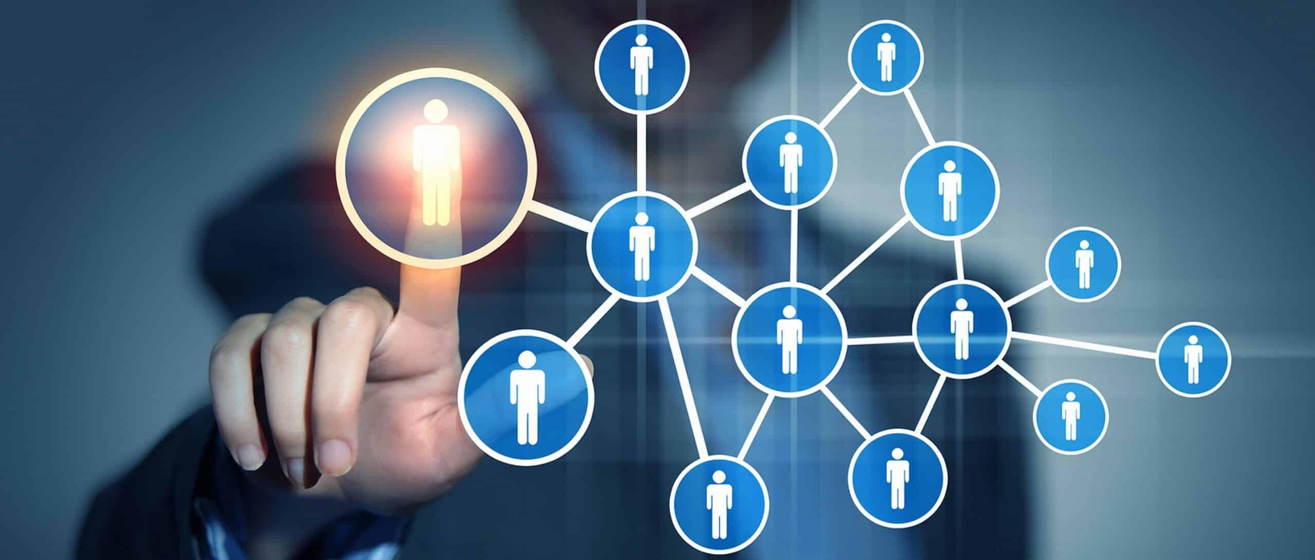 entrepreneur 4 صفات شخصية تجعلك مديرا ناجحا