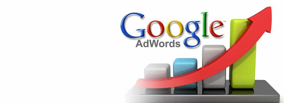 google-adwords-101-feature Google AdWords ليس مفيدا دائما للشركات الناشئة