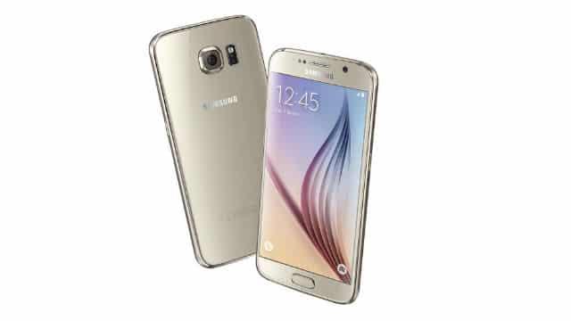 SamsungGalaxyS6-NEW_1 لماذا سينجح Galaxy S6 رغم كل الإنتقادات ؟
