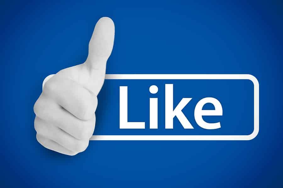 Tips-to-Double-your-Facebook-likes فوائد قيام فيس بوك بحذف الإعجابات الوهمية للصفحات