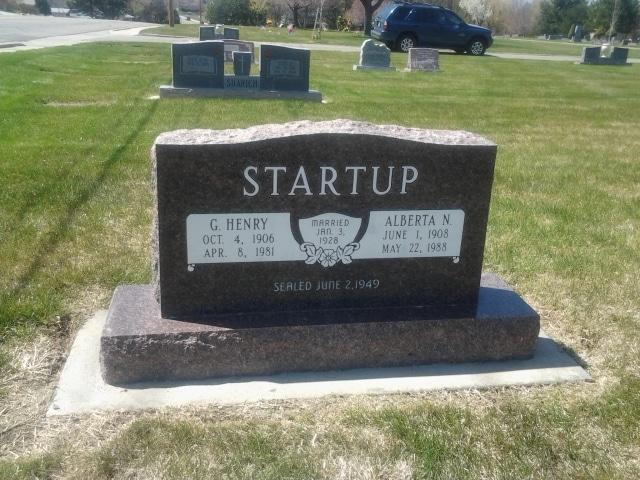 dead-startup 3 أخطاء تقتل الشركات الناشئة في مهدها