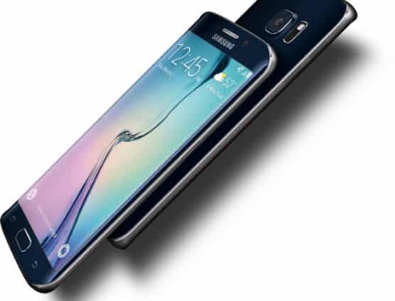 hero-device-glowless لماذا سينجح Galaxy S6 رغم كل الإنتقادات ؟