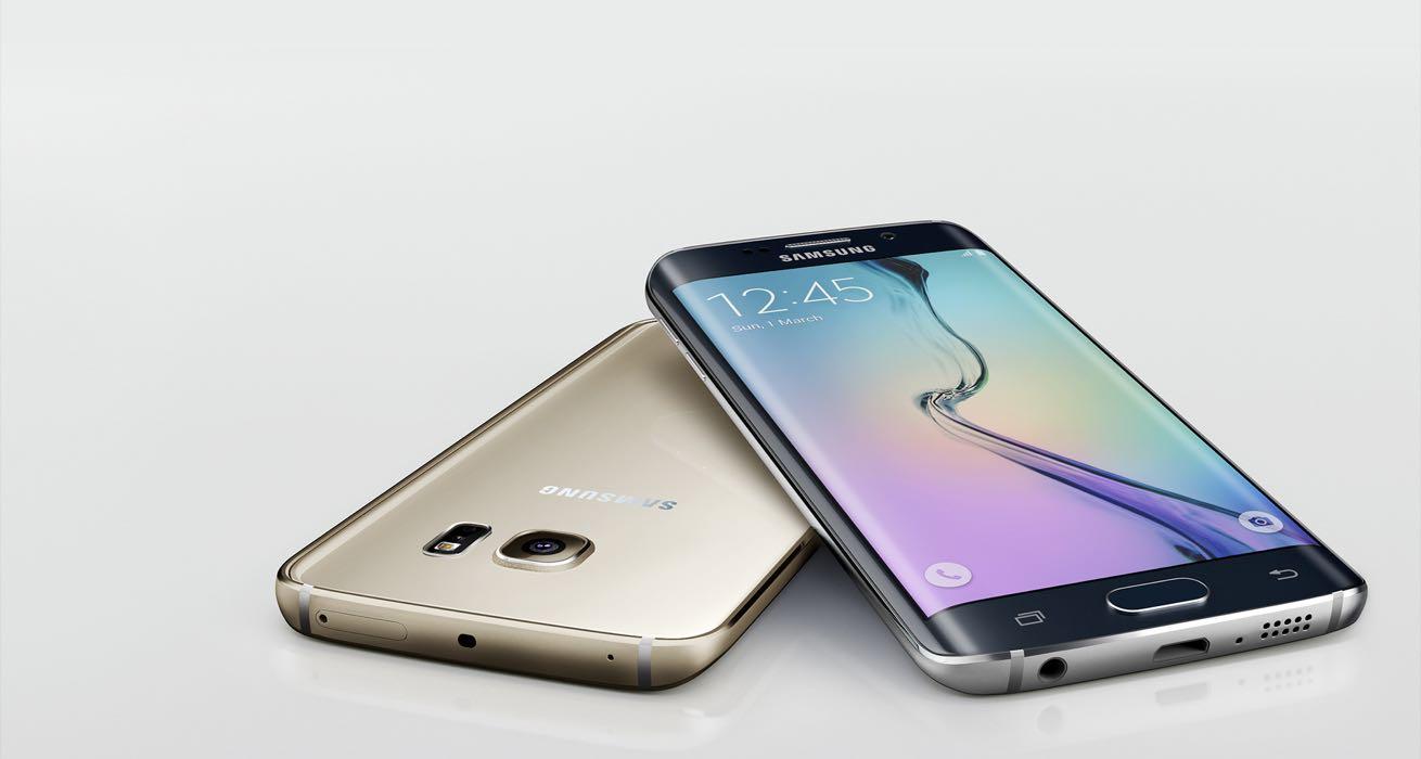samsung-galaxys6-galaxy-s6-edge لماذا سينجح Galaxy S6 رغم كل الإنتقادات ؟