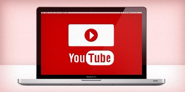 youtube ميني كورس يوتيوب : جلب المشاهدات و الأرباح