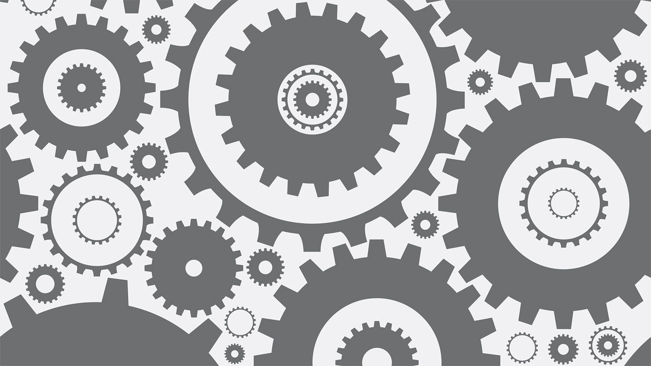 1680937-poster-1280-innovation-relevance-google-ict 4 حلول فعالة لتتخلص من حالة الركود في الشركة