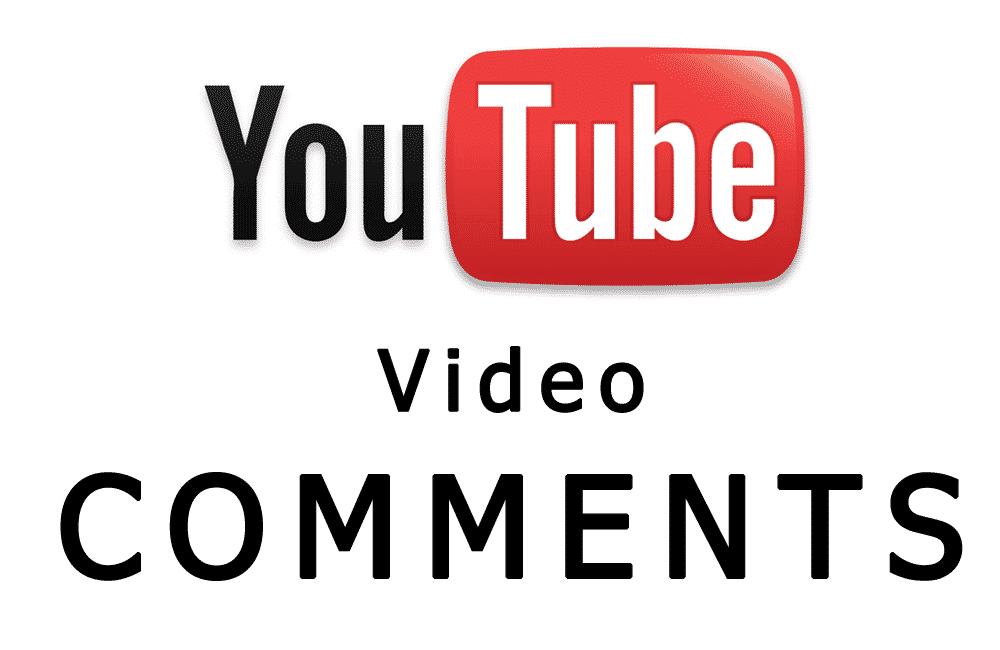 320931-1UASM91422278802 5 نصائح لزيادة عدد التعليقات على فيديوهات يوتيوب