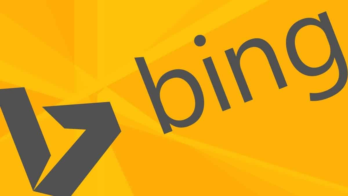 44642_01_microsoft-bing-search-engine-now-more-20-market-share_full ثورة Bing في أمريكا : نصائح سيو الجديدة