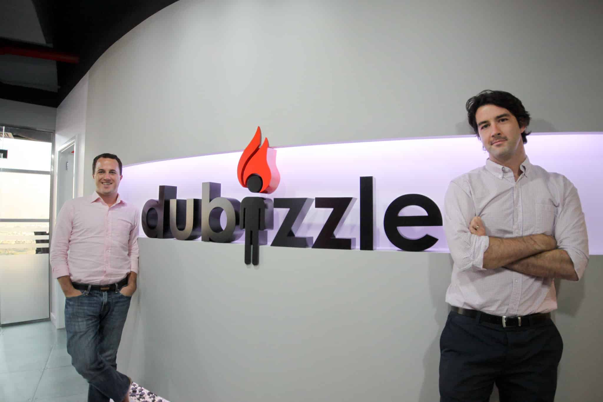 Dubizzle هل يعود دوبيزل إلى المغرب لمنافسة أفيتو ؟