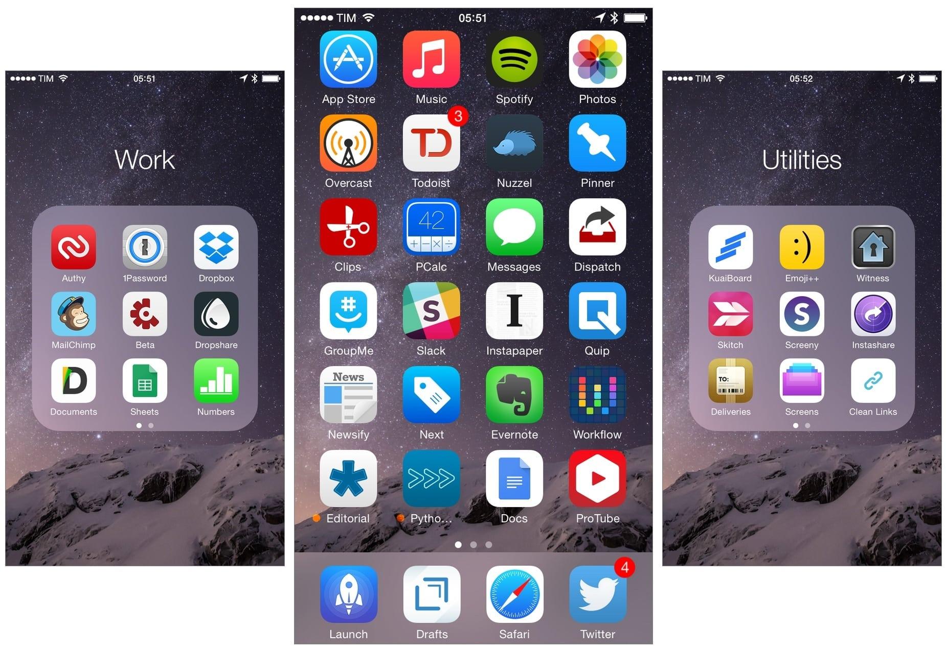 Photo-2014-12-29-05-53 8 تطبيقات للمحمول حققت أكثر من 100 ألف دولار