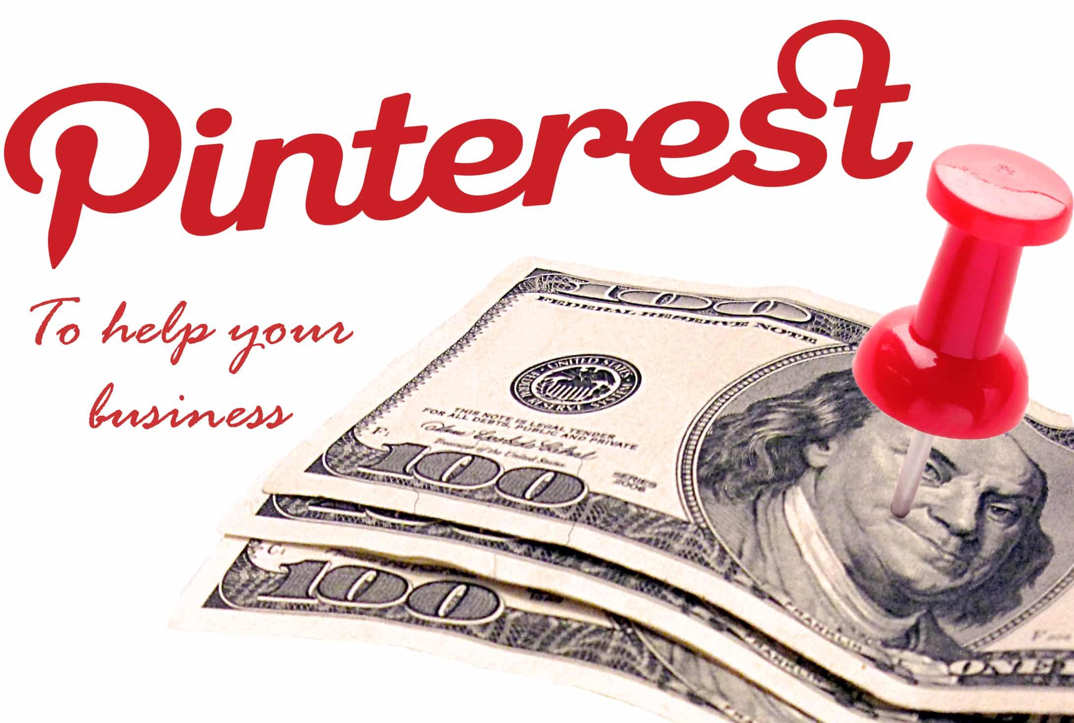 Pinterest-to-increase-your-selling-in-eBay-business شبكة بنترست و التجارة الالكترونية : حقائق و معلومات مثيرة