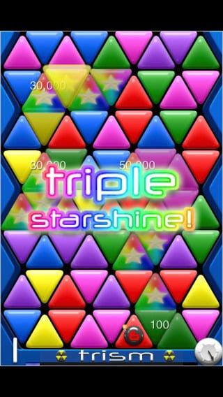 Trism 8 تطبيقات للمحمول حققت أكثر من 100 ألف دولار