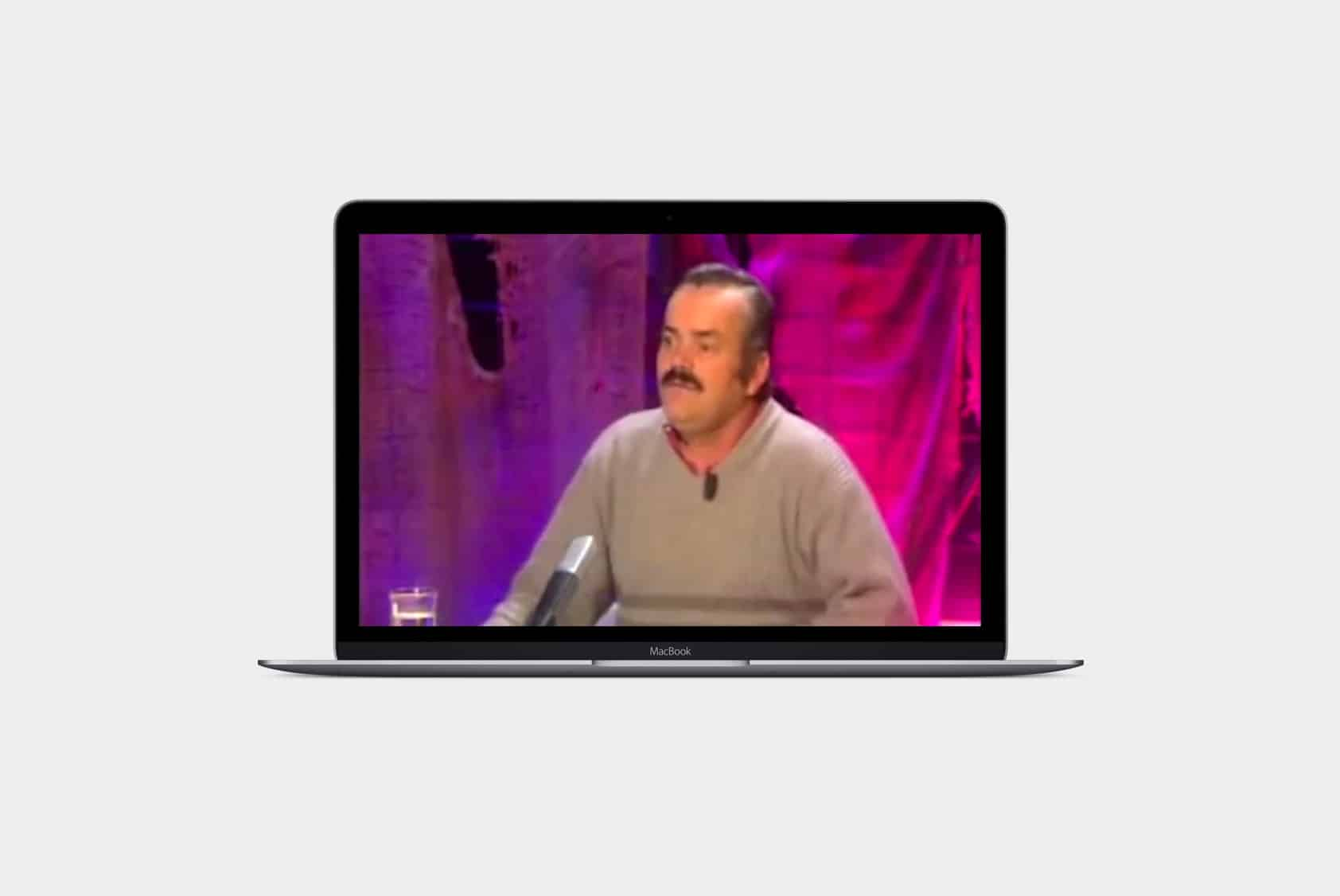 apple-gag-ft ضحكة تقنية : مسخرة ماك بوك 2015