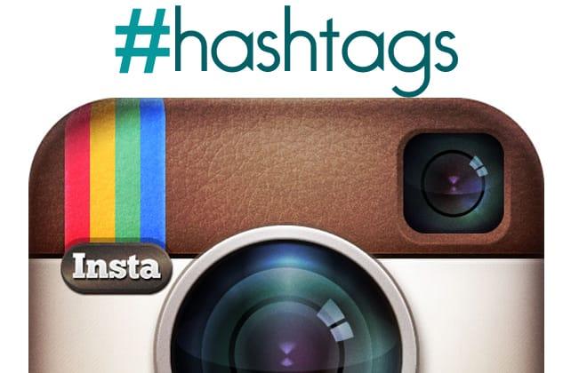 como-posicionar-sua-marca-no-instagram-7 4 نصائح لاستخدام هاشتاغ على انستقرام بشكل فعال