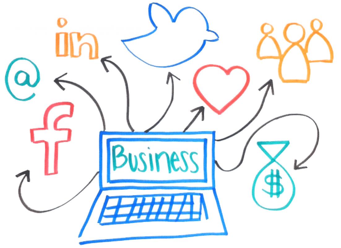 cropped-business-social-media 5 أسرار لنجاح الشركات و المؤسسات على الشبكات الإجتماعية