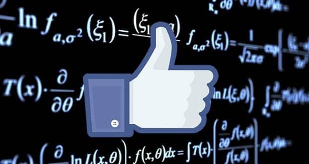facebook-algorithm-thumbs-up-650-430-620x330 نظرة على تحديث خوارزمية فيس بوك News Feed لشهر أبريل 2015