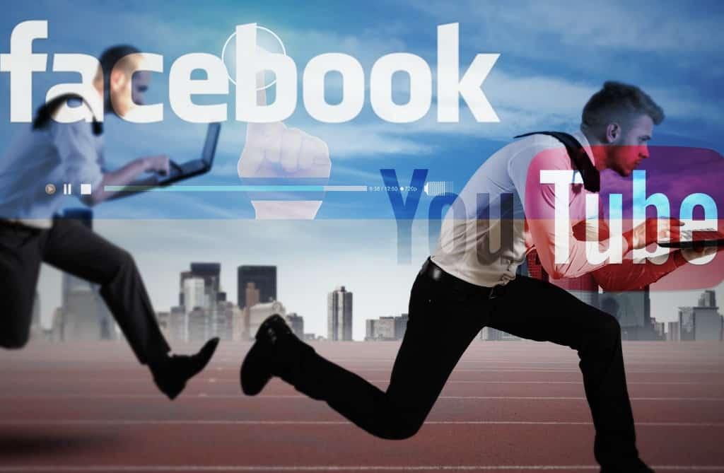 facebook-video-vs.-youtube-which-is-a-better-investment-for-brands-1024x669 مستقبل صراع فيس بوك و يوتيوب على المحتوى المرئي
