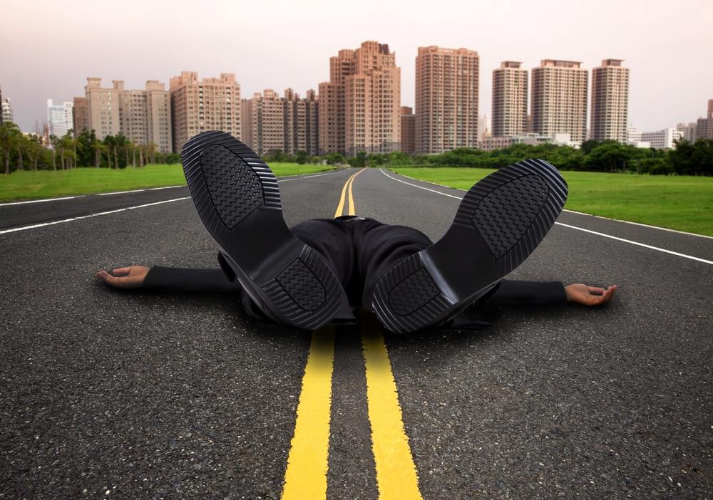 2f26140c9c70261b1a729c91091e2562 النجاح في ريادة الأعمال ليس سهلا
