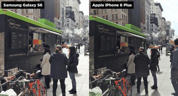 GalaxyS6-vs-iPhonePlus-Cameras-9_w_600 مراجعة سامسونج Galaxy S6 : واحد من أفضل هواتف 2015