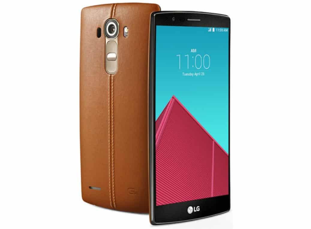 upload142879734466616_thumb لماذا لا يستحق LG G4 لقب أفضل هاتف ذكي ؟