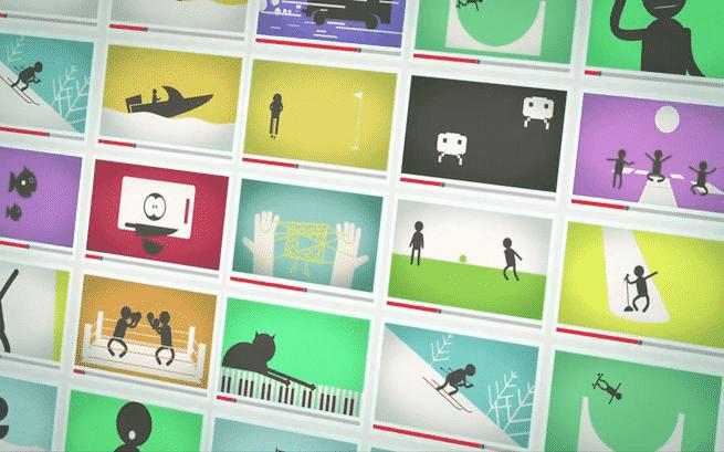 youtube-partners 4 أسرار لنجاح قنوات يوتيوب الشركات و العلامات التجارية