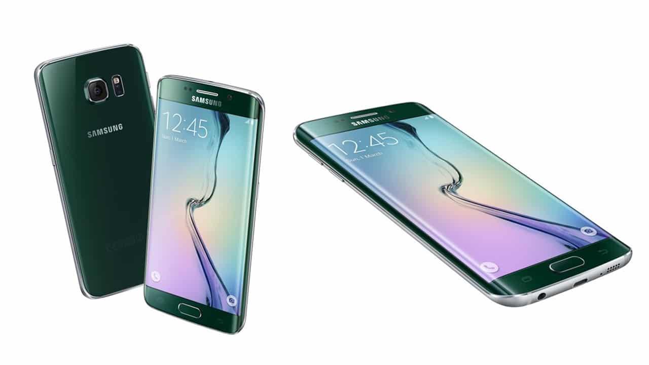 01_GALAXY-S6-Edge مراجعة Galaxy S6 Edge: أفضل من جالكسي اس 6