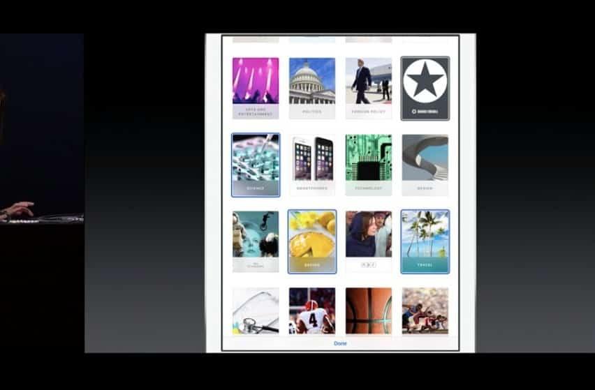 1919 5 مزايا مهمة في نظام iOS 9 يجب أن تعرفها