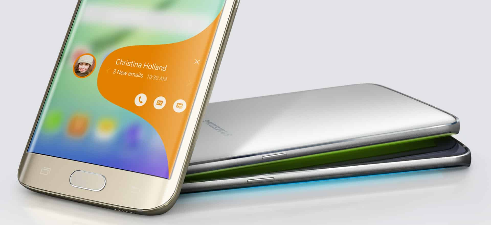 22516193_0_1_PROD_15 لماذا تتجه سامسونج لإطلاق Galaxy S6 edge Plus ؟