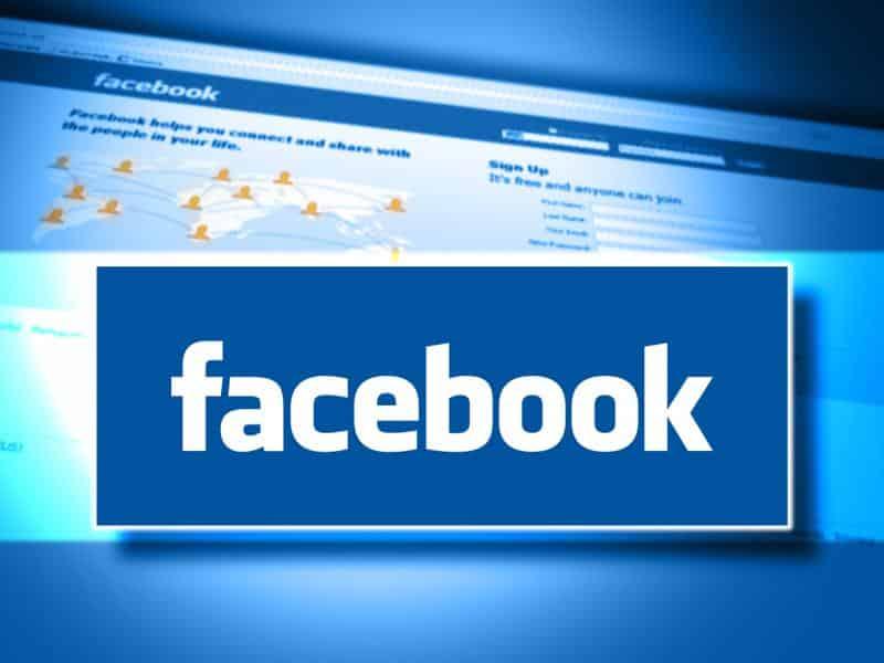 8c12664e3abc015b84c02e094d534d90 ضحكة تقنية: شتان ما بين رمضان و غيره على فيس بوك