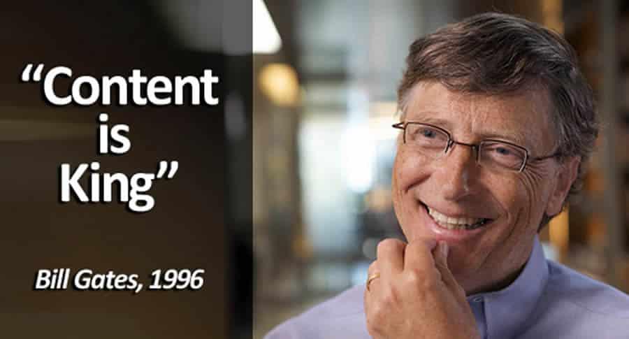 Bill_Gates_1996 أفضل استراتيجية لكسب الباك لينكس على الإطلاق تلقائيا