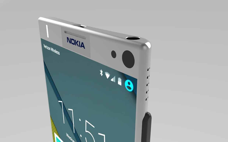 Nokia-Android-concept-phone-2 5 حقائق تمهد لعودة نوكيا إلى قطاع الهواتف الذكية
