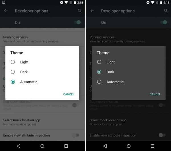 android_m_dark_theme-100587815-orig-600x528 نظرة فاحصة على Android M: المزايا التي تعرفها و التي لم تسمع بها