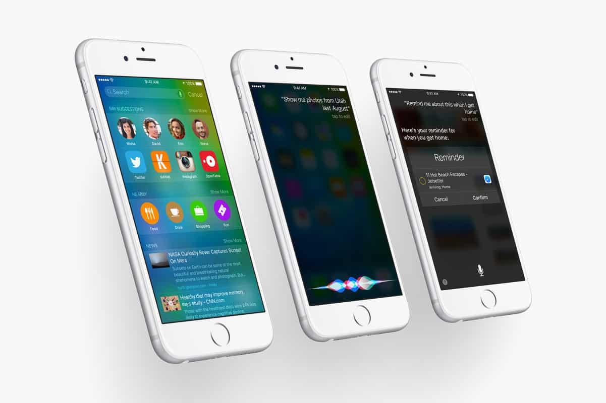 apple-ios-9-002 5 مزايا مهمة في نظام iOS 9 يجب أن تعرفها